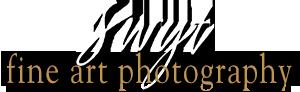 Illusion Photography Logo